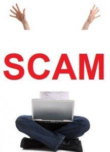 Banc De Binary scam-217x300